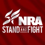 Join the Fight | Join the NRA